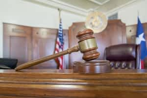 Student Summer Internship Law