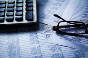 Student Summer Internship Accounting
