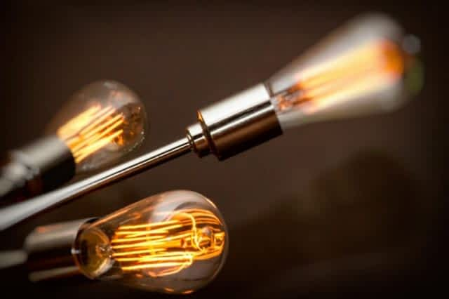 Electrical Engineering Bulbs